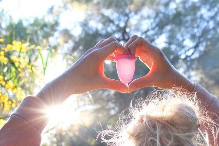 Coupe menstruelle bio : où les trouver ?