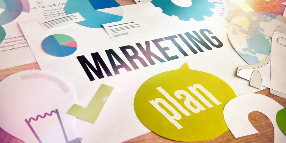 Inboud Marketing : qu'est-ce que c'est