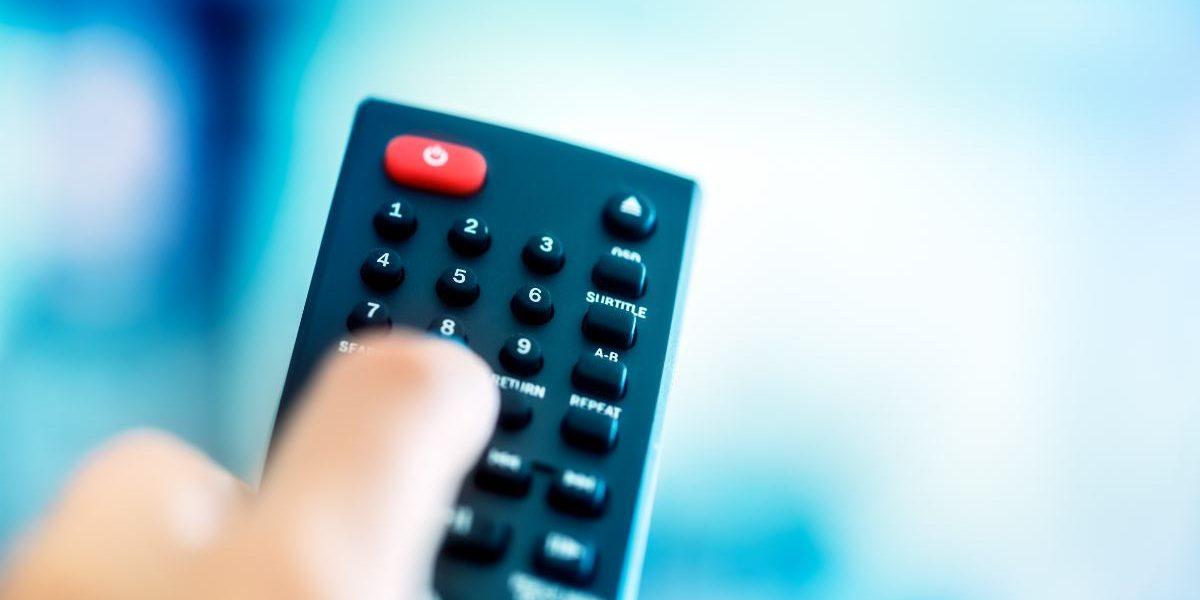 choisir ses bons programmes TV