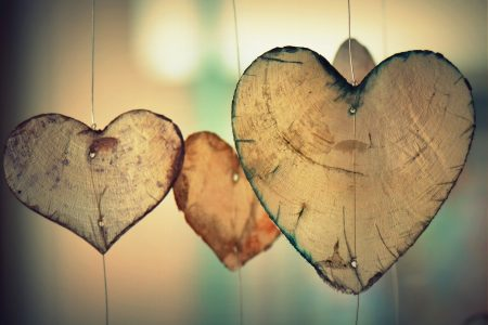 trouver l'amour en trois mois : notre avis sur cette methode
